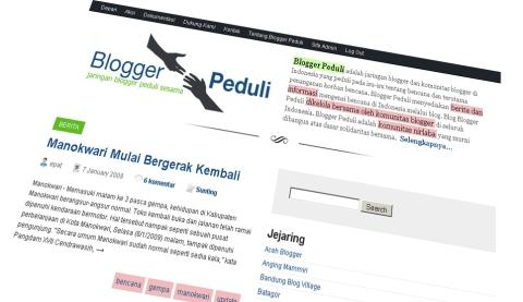 blogger-peduli
