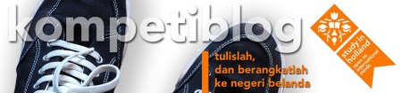 kompetiblog-banner