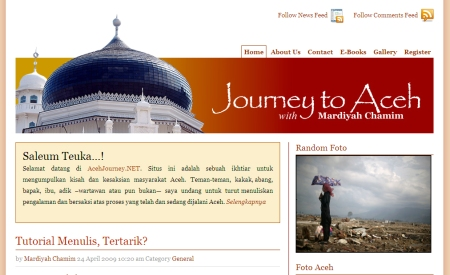 acehjourney