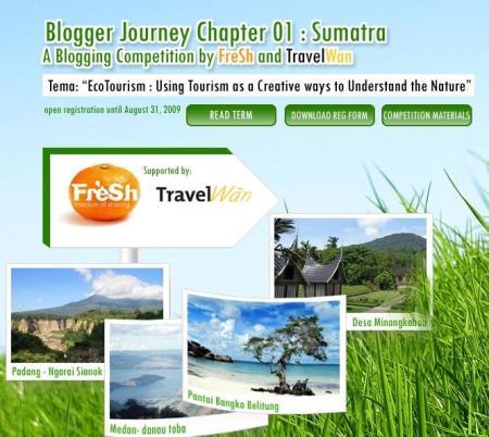 blogger-journey