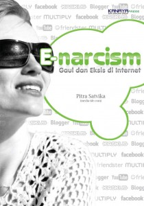 cover-e-narcism