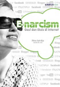 cover-e-narcism