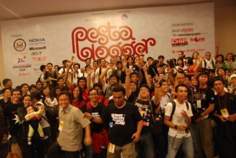 bubaran-pb2009