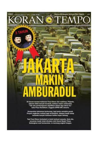 cover-kt-jakarta