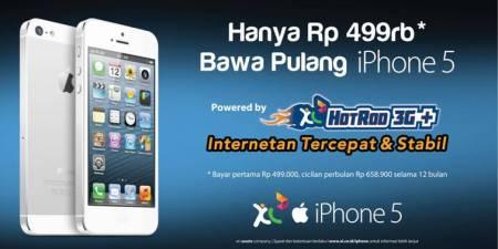 hot iphone