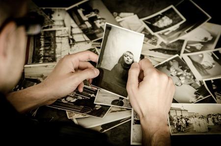 Foto ilustrasi merawat kenangan: Pixabay.com